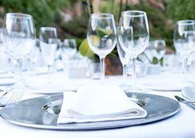 Catering para empresas