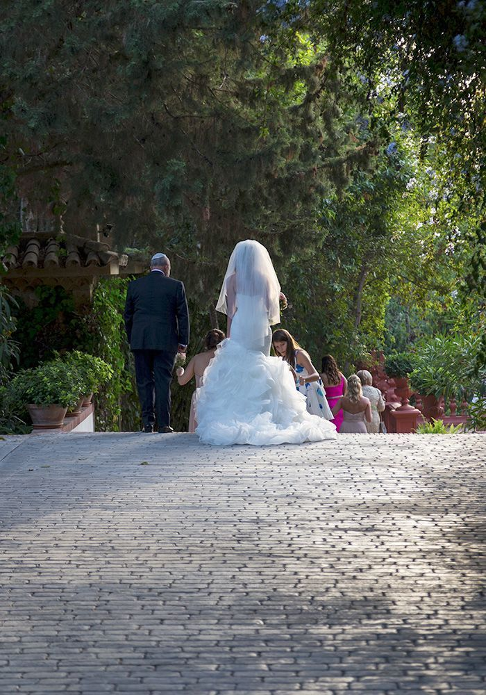 Detalles de catering para bodas 3