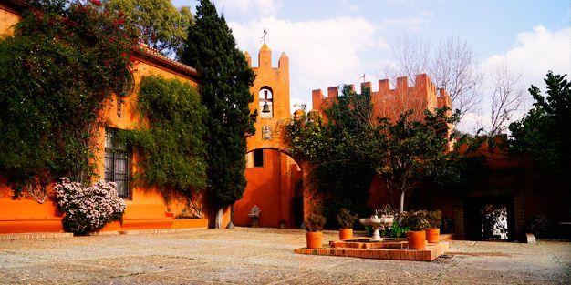 palacio_los_montes